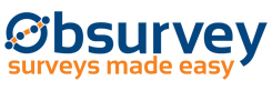Free Survey Maker - Best Of Online Survey Tools