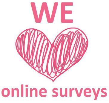 umfragen online durchführen