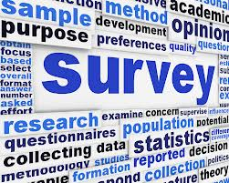 Image result for marketing survey